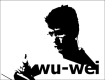 wu-wei's Avatar