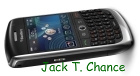 Jack T. Chance's Avatar