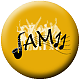jam11's Avatar