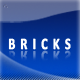 Bricks's Avatar