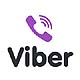Viber's Avatar